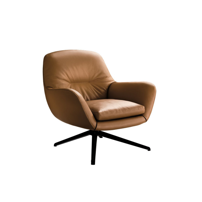 Jensen Armchair Low Back