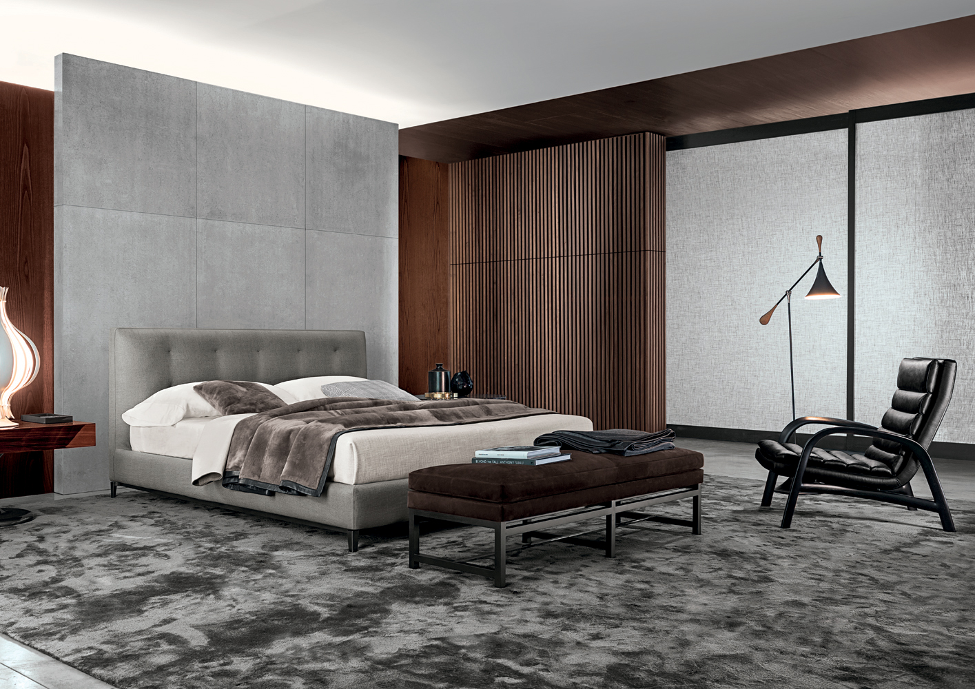 New 28 Minotti Sofa Bed Minotti Sofa Bed Centerfieldbar Contact Us About This Item