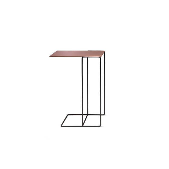 Oki Occasional Table