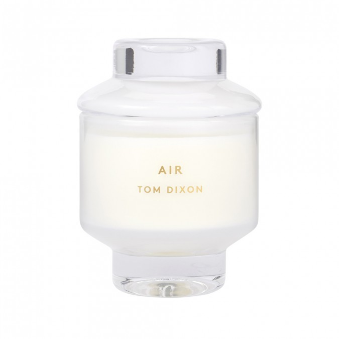 Elements Scent Air Candle
