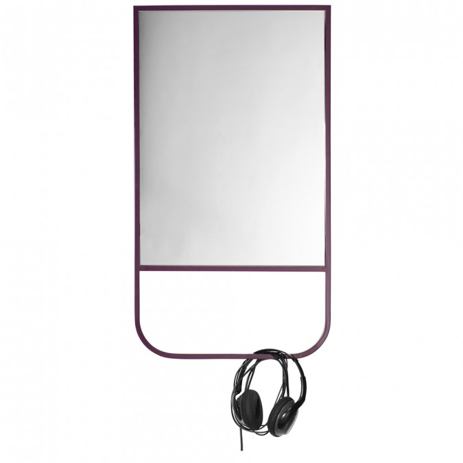 Tati Mirror Small