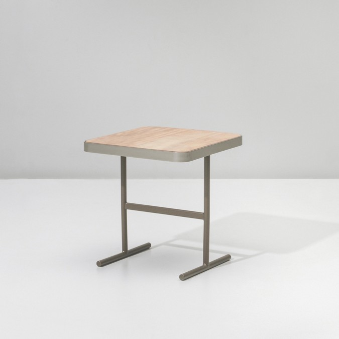 Boma Side Table