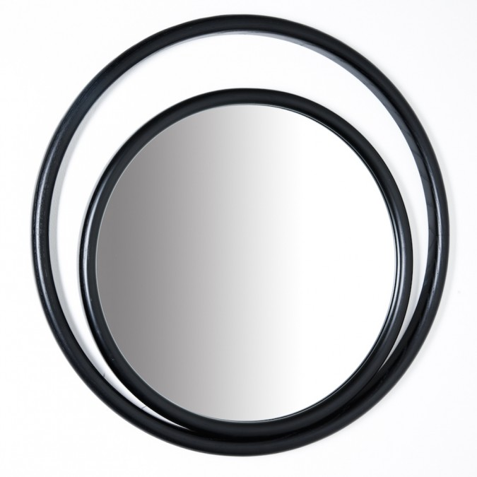 Eyeshine Mirror