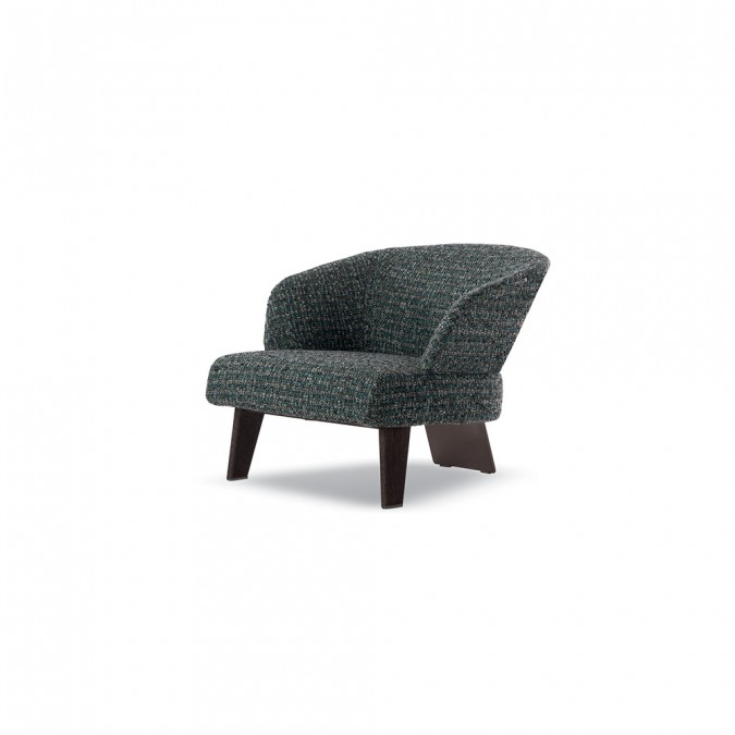 "Creed ""Large"" Armchair"