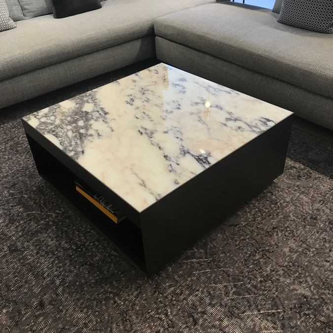Elliott Coffee Table (Immediate Delivery)