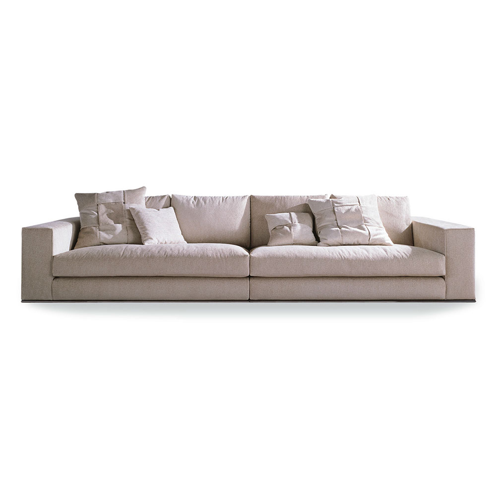 Hamilton sofa minima for I furniture hamilton