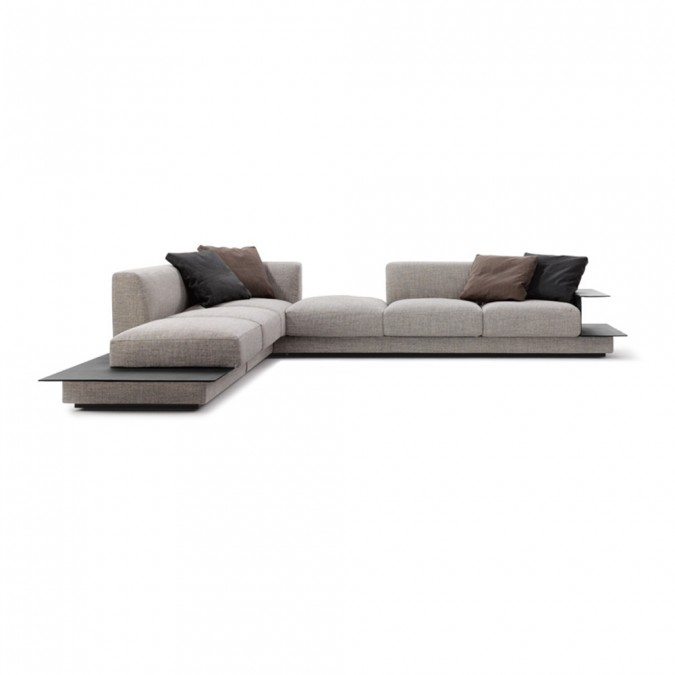 Yuuto Sectional