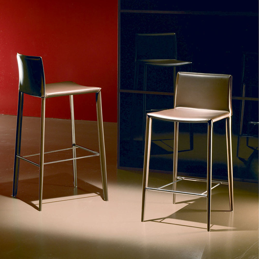 Bar Counter Stool Product Categories Minima