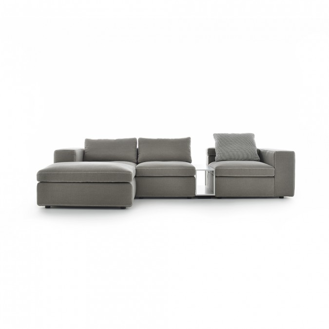 Grafo Sectional