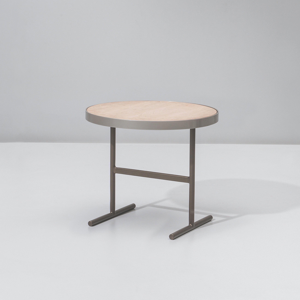 Boma Side Table 24