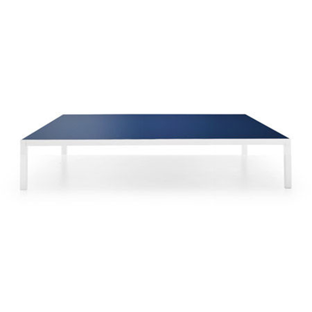 Lim 3.0  Coffee Table