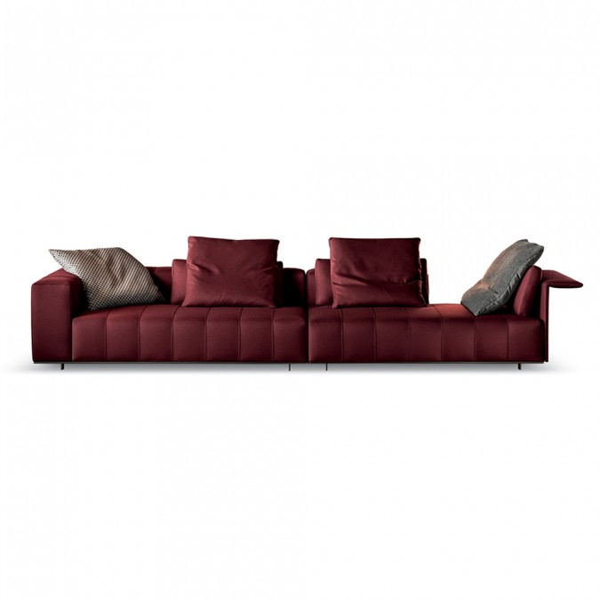Freeman Tailor Sofa
