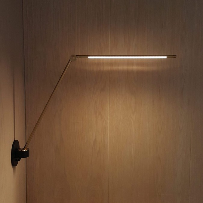 THIN Wall Light