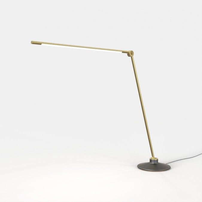 THIN Task Light