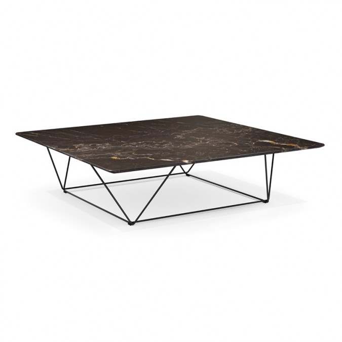 Oki Coffee Table