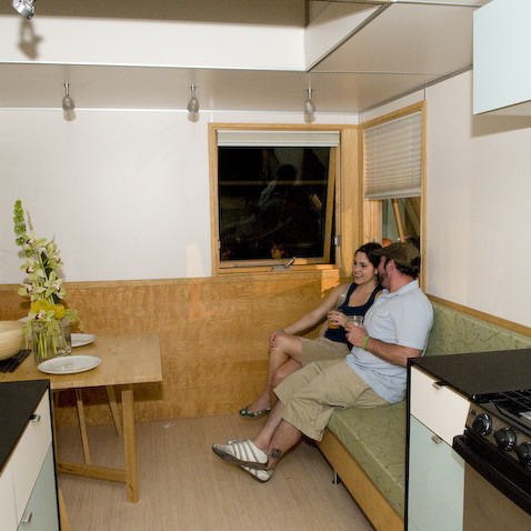 Opening Night_MiniHome Interior 2_ JER