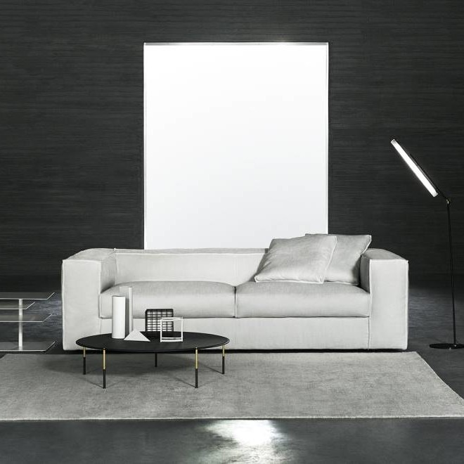NeoWall Sofa Bed