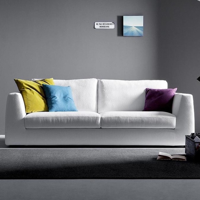 Mood Sofa Bed