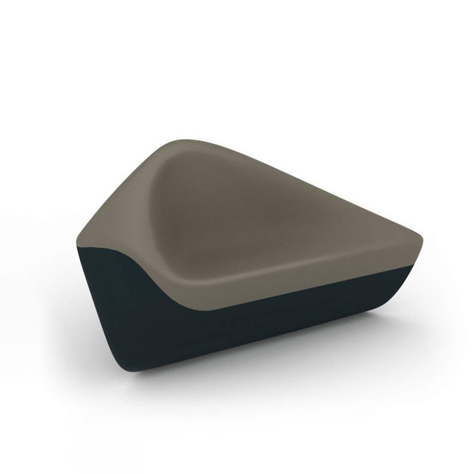 Seating Stone (Immediate Delivery)