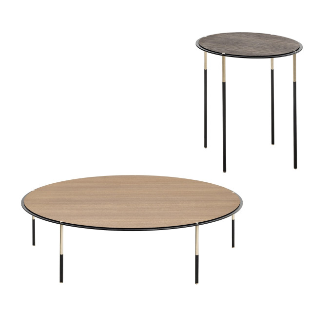 Era Side Table (Immediate Delivery)