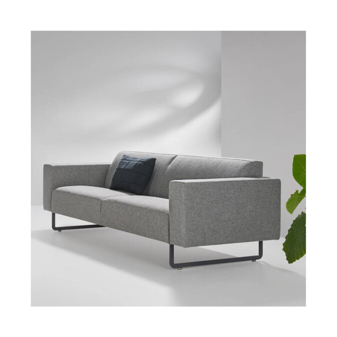 Mare Sofa – Quick Ship