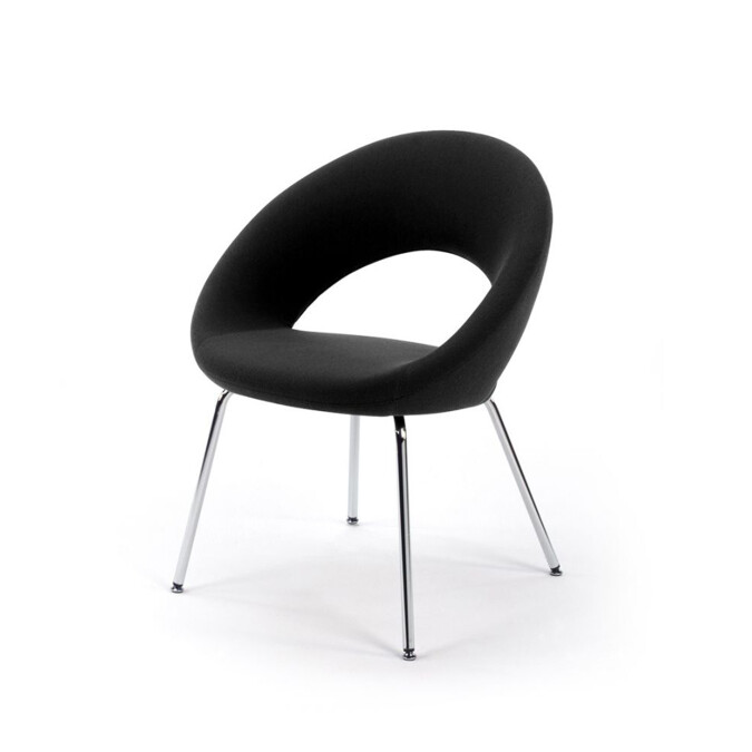 Nina Chair – Quick Ship